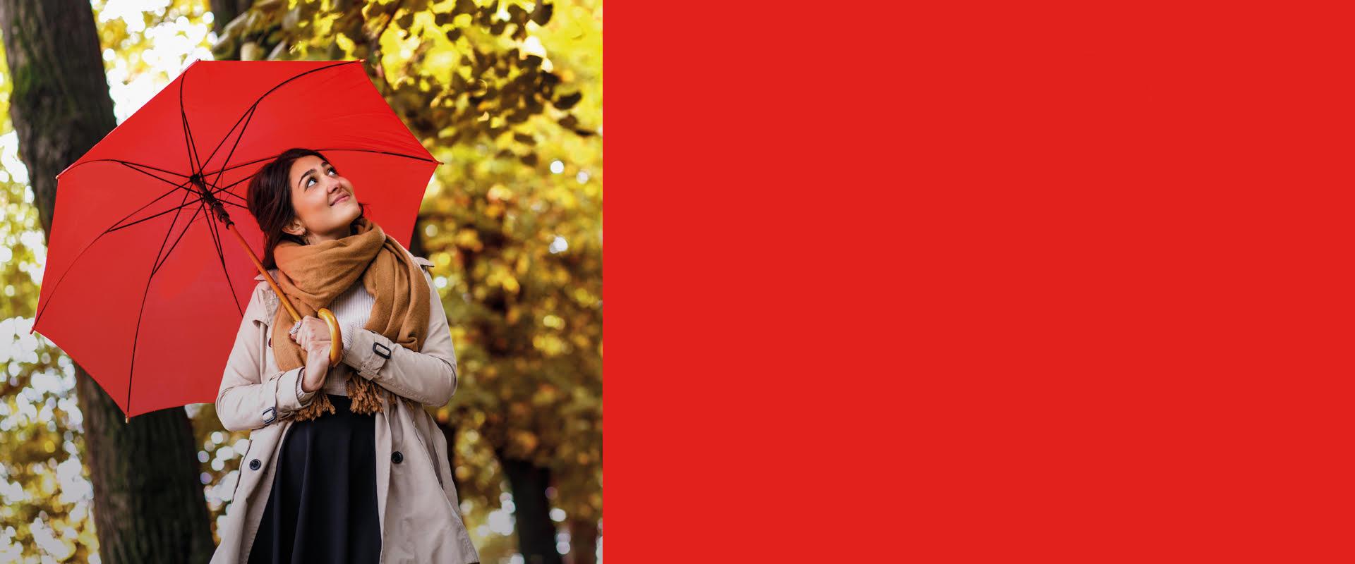 magia-del-otoño